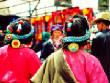 china-tibet-scenery-293-22.jpg